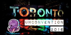Unconvention-Badge